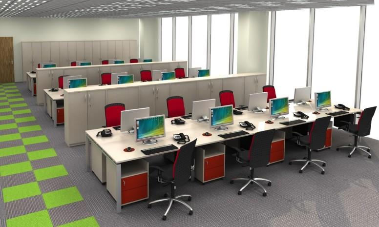 sewa kantor di jakarta selatan, tips memilih sewa kantor, cara pintar mencari sewa kantor, ruang kantor di jakarta selatan