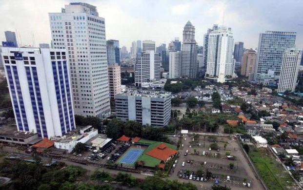 kantor, sewa kantor, ruang kantor, kantor disewakan, gedung perkantoran, jakarta, bisnis, property, real estate